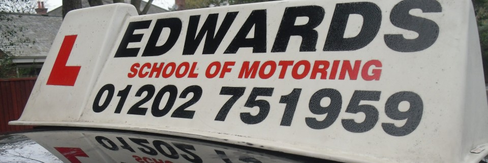 Call us now for advice, information or bookings